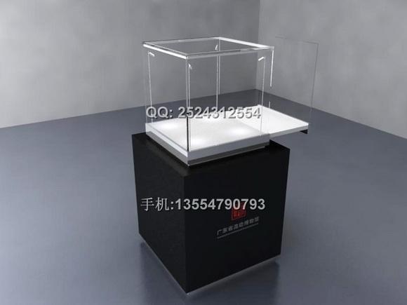 博物馆展示柜dp04-35